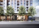 Canderel In The News – Canderel acquires site of planned three-tower condo project at Bathurst and St. Clair